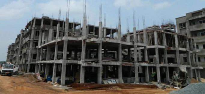 नोएडा अथॉरिटी ने किया इन बिल्डर प्रोजेक्ट्स को डिफॉल्टरघोषित